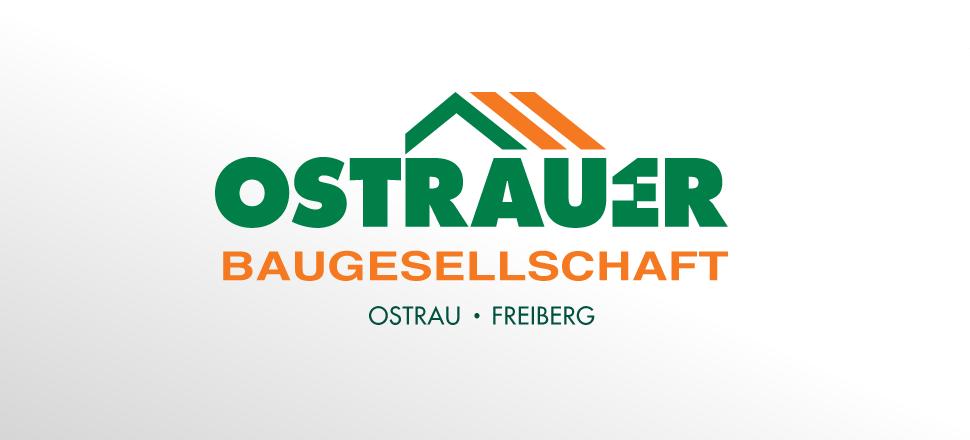 Ostrauer Baugesellschaft